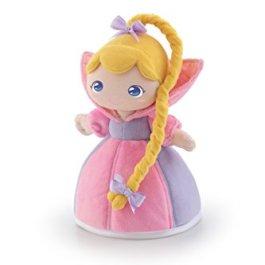 Trudi Doll (rosa) a-parent
