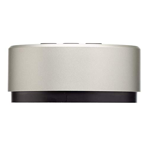 DANAPAD-pour-DANALOCK-V3-avec-Bluetooth