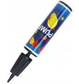 Crazy Sutra Handy Balloon Air Pump/Inflator