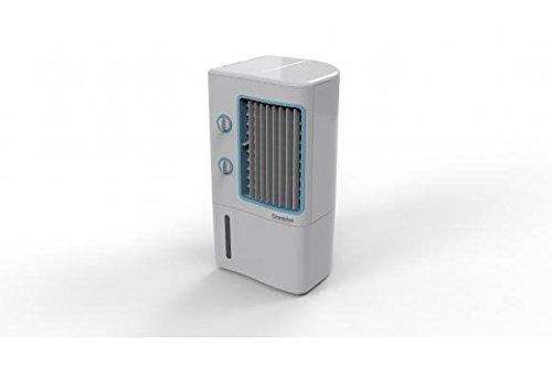 Crompton Personal Air Cooler 7Ltrs