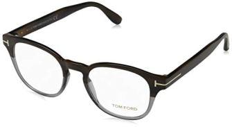 Tom-Ford-FT5400-Monturas-de-Gafas-para-Hombre-Blanco-CornoAltro-480