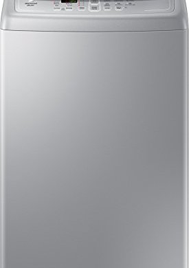 Samsung 6.2 kg Fully-Automatic Top load Washing Machine (WA62M4100HY/TL, Imperial Silver) 22