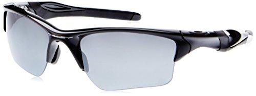 Oakley-Half-Jacket-20-Gafas-de-Sol-para-Ciclismo-Hombre