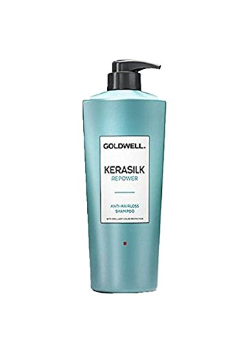 ᐅᐅ Shampoo Gegen Haarausfall Was Hilft Wirklich 5 Bestseller