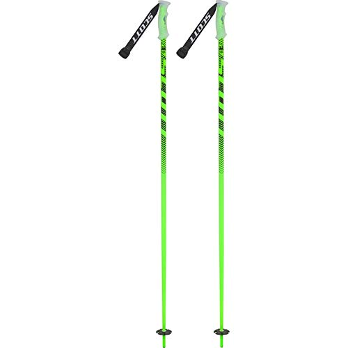 Uomo-Bastoncini da Sci Scott 540110cm 2018