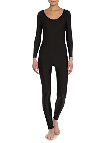 Shorso-femmes-sbs144blk016-Body–Noir-Taille-16