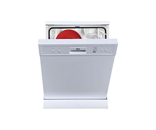 Teka LP8 700 Libera installazione 12coperti A+ lavastoviglie