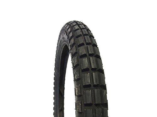 VEE RUBBER Reifen 2,75 x 18 Vee Rubber (VRM 021) 1