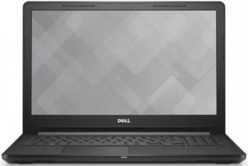 Dell Vostro 3568 Celeron Dual Core 15.6-inch Laptop (4GB/1TB/Linux/3.14kg)