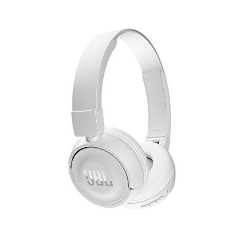 JBL T450BT On-Ear Bluetooth-Kopfhörer