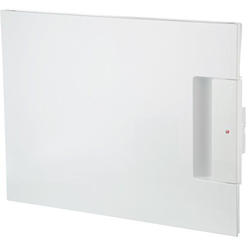 Bosch 00355752 Porta Congelatore Completo