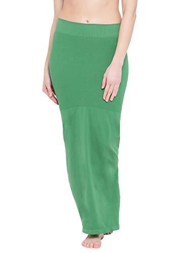 Clovia Women's Saree Shapewear 4
