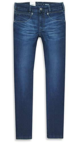 Joker Jeans Freddy 2460/0360 Dark Used (W42/L36)