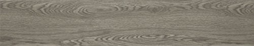 Pavimento in PVC (Venus)