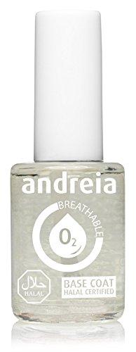 Andreia-Halal-Base-Coat-Respirant-105-ml
