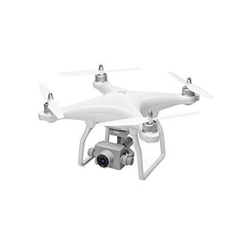 Quadricottero RC Wltoys XK X1 GPS Drone 5G WiFi FPV 1080P HD con Brushless