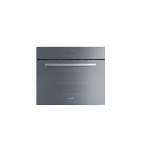 Foster 7104 620 forno a microonde Incasso 35 L 1000 W Nero