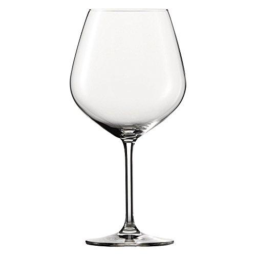 Schott Zwiesel Glasserie Vina Calice per vino rosso