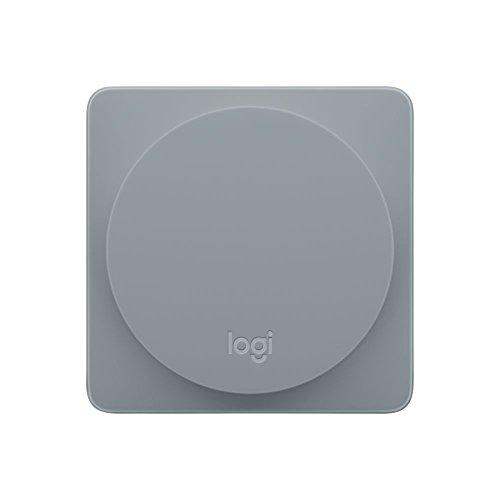 Logitech-Pop-Add-on-Smart-Button
