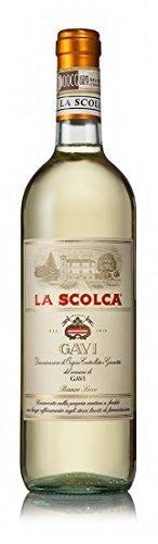 Gavi di Gavi La Scolca DOCG 0,75 lt.