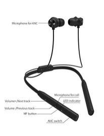 Bluedio-TN2-Funcin-Anti-Sudor-Auriculares-Bluetooth-42-con-microfono-Cascos-inlambrico-Deportivos-Ruido-de-Cancelacin-Estreo-Utilizado-por-ms-de-12-HorasNegro