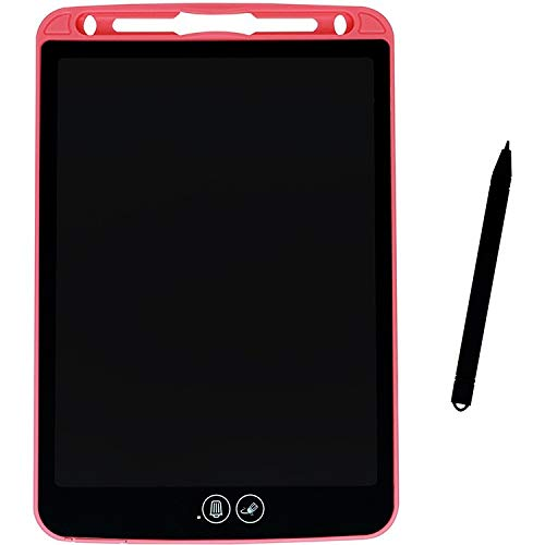 Xiang Lavagna for appunti LCD Scrittura Doodle Scribble Art Tablet E-Writer Punteggio Math Student...