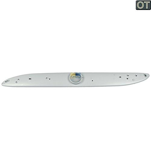 Electrolux AEG 152652003 - Braccio a spruzzo originale per lavello, braccio superiore per acqua,...