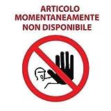 THE FLASH - STAGIONI DA 1 A 4 (16 BLU-RAY) - COFANETTI SINGOLI, ITALIANI