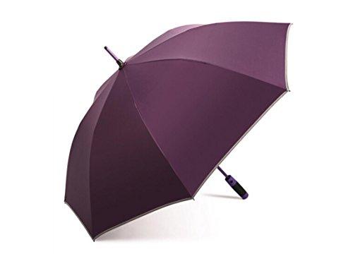 31Fx%2Bg4cWQL - Paraguas con frases