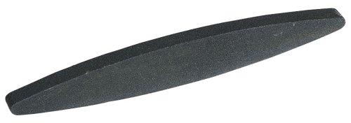 Draper 65779 - Piedra para guadaña (230 mm)