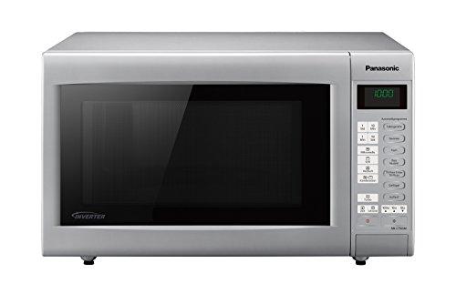 Panasonic NN-CT565MGPG