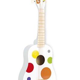 Janod Confetti Strumento Musicale