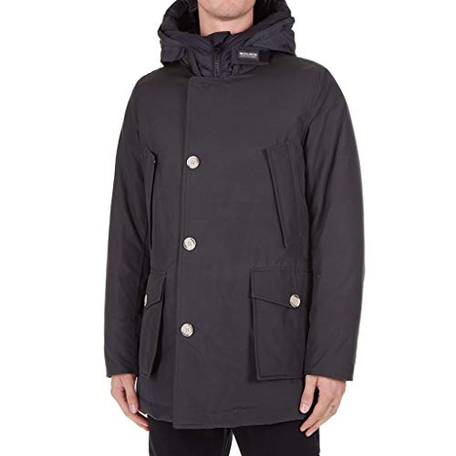 Woolrich - Arctic parka phm WOCPS2476