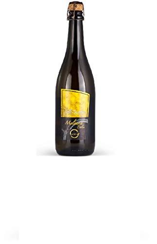 Cantine Mainetti - Colli Piacentini D.O.C. - Malvasia Dolce Frizzante - 6 Bottiglie