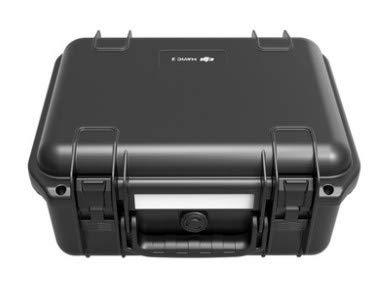 DJI Mavic 2 - Custodia protettiva per drone Mavic 2 Zoom, accessorio per quadricottero Mavic 2 Pro, borsa, portatile