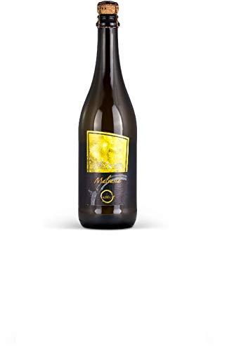 Cantine Mainetti - Colli Piacentini D.O.C. Malvasia Secco Frizzante - 6 Bottiglie