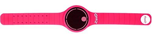 Orologio Zitto Move modello Pink Force