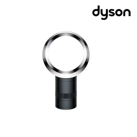 Dyson-Ventilatore da tavolo con tecnologia Air Multiplier AM06