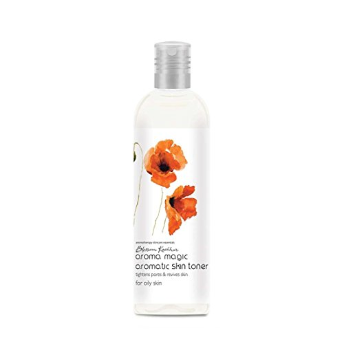 Aroma Magic Aromatic Skin Toner, 200ml