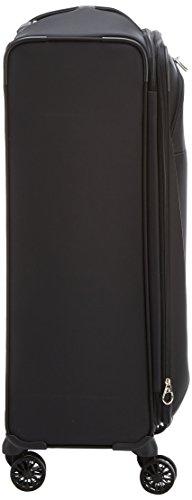Samsonite B-Lite 3 Koffer, 78 cm, 107.5 Liter, Schwarz - 4