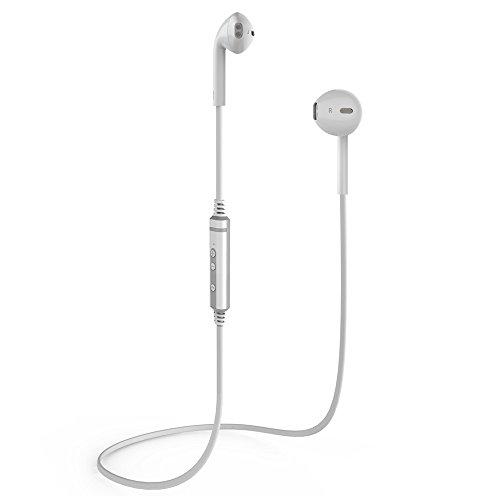 Auricolari Bluetooth Sport Cuffie Wireless Senza Fili Stereo HD Microfono Impermeabili per Samsung...