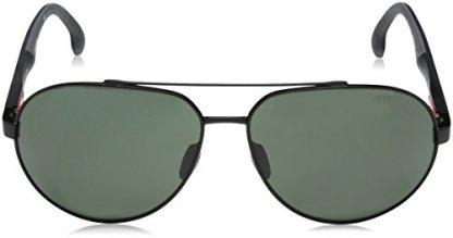Carrera-8025S-Gafas-de-Sol-para-Hombre-Multicolor-BLRUTDKGR-63
