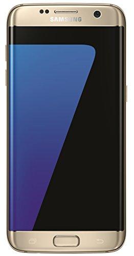 Samsung Galaxy℗ S7 Edge℗ - Smartphone libre <stro data-recalc-dims=