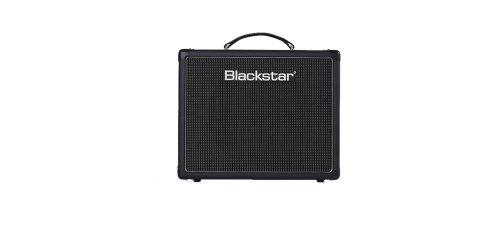 Blackstar HT-5R 5 Watt Electric Guitar Combo Amplifier With Reverb