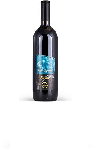 Cantine Mainetti - Colli Piacentini D.O.C. Barbera - 6 Bottiglie