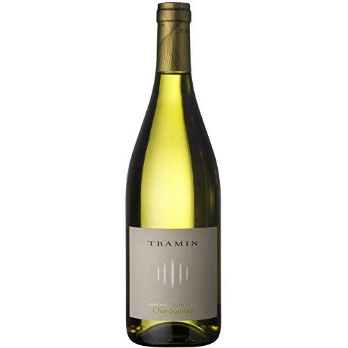 Südtirol - Alto Adige DOC Chardonnay Tramin 2016