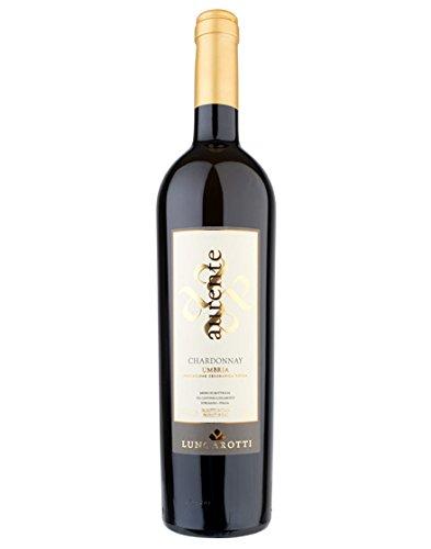 Chardonnay di Torgiano DOC Aurente Lungarotti 2016 0,75 L