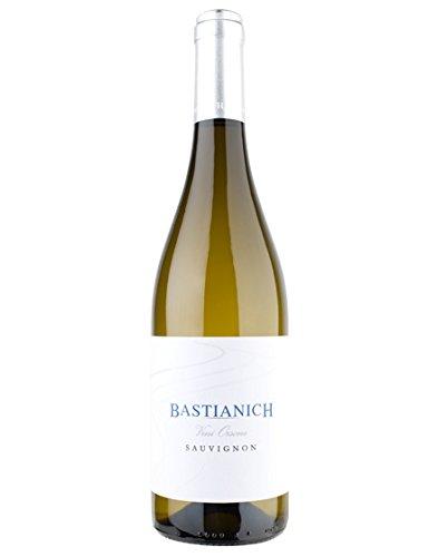 Friuli Colli Orientali DOC Vini Orsone Sauvignon Bastianich Winery 2018 0,75 L