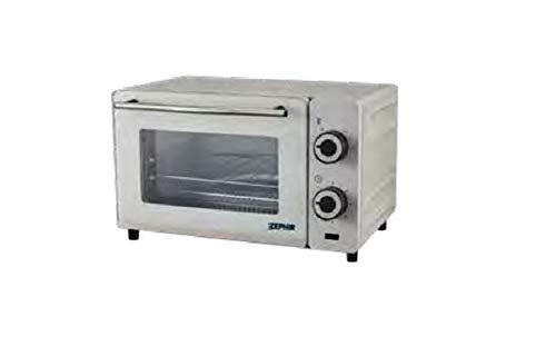 Fornetto Elettrico 10 Litri 650 watt