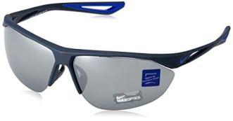 Nike-Gafas-de-sol-Gris-Grey-700-para-Hombre